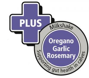 Milkshake C-Guard