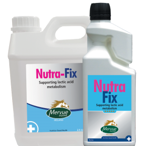 Nutra-Fix